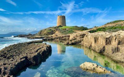 Escursioni con NCC – Scopri la vera Sardegna